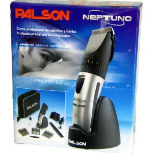 Машинка за подстригване NEPTUNO