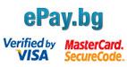 Плащане с PayPal