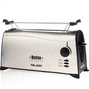 тостер Boston