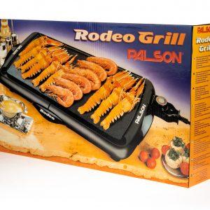 грил за барбекю Rodeo
