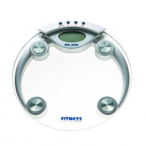 везна за баня Fitness